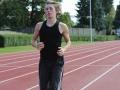 atletskotekmovanje-1