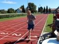 atletskotekmovanje-5