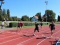 atletskotekmovanje-6