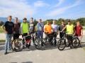 e-bikes FERI 2018_171
