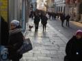 Vicenza-TUTTO-SALDI