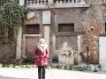 Vicenza-Teatro-Olimpico-J