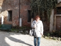 Vicenza-Teatro_Olimpico-S