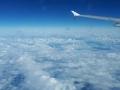 Nad-oblaki