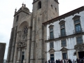 Katedrala-svetega-Frančiška-v-Portu