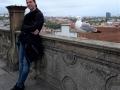 Pogled-na-Porto