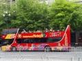 Potep-po-Portu-z-avtobusom