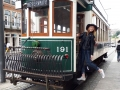 Tramvaj-v-Portu