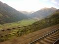 potovanje v Stuttgart1