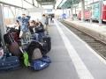 potovanje v Stuttgart3