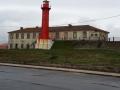 Svetilnik-v-kraju-Esposende