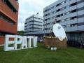 Šola-EPATV