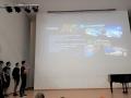 Predstavitev-držav-udeleženk