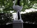 Emu-kot-zaščitni-znak-kleti