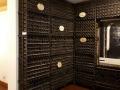 Replika-vinske-zakladnice