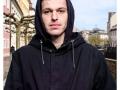 david_krcek_foto2