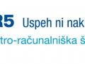 SERŠ logotip centralna poravnava_s_sloganom