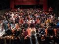 lutkovno gledališče3