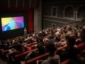 lutkovno gledališče4
