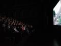lutkovno gledališče7