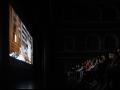 lutkovno gledališče8
