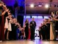 maturantski-ples-2017 (15)