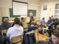 predavanje2