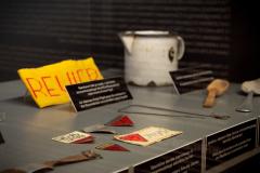 Muzej-3_ag-16