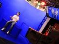 ORF studio