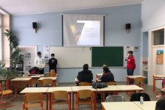 SERS-business22