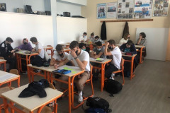 SERS-business26