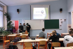 SERS-business6
