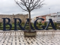 mesto bivanja dijakov na Portugalskem