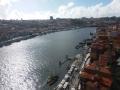 pogled na reko Douro