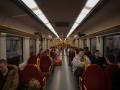 z vlakom do Porta