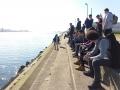 ob reki Lima