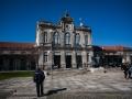 katedrala Viana do Castelo
