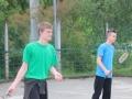 radenci-badminton