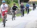 radenci-kolesarjenje