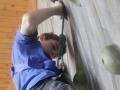 radenci-plezalna_stena