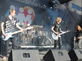 SERŠ rock 2014