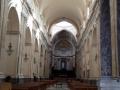 KATANIJA-katedrala-svete-Agate2