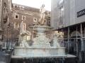 katanija-Amenanov-vodnjak