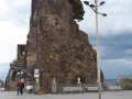 Aci-Castello