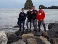 Kiklopsko-otočje-2