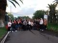 Udeleženci-Erasmus-na-Siciliji