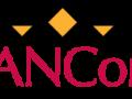 lancom.png