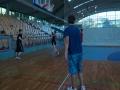 sportni dan 1