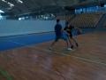 sportni dan 2