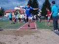 sportni dan 8